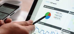 Optimización de los motores de búsqueda